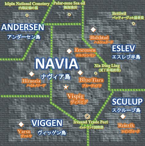 PNA map.png