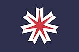 srh_flag.png