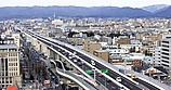 kyoto_0.jpg