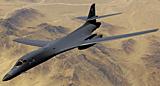 Pe-4B戦略爆撃機バズヴ.png