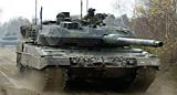 レオパルト2A6主力戦車.png