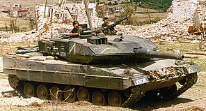レオパルト2A5主力戦車.png