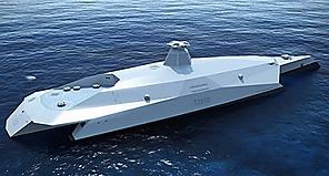 ヴェニス級ドローン母艦.jpg