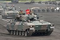 一九式装甲戦闘車セニ.jpg