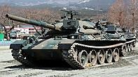 五六式中戦車.jpg