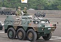 二六式指揮通信車シロ_0.jpg