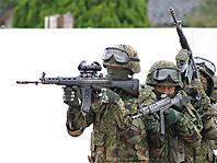 陸軍歩兵2.jpg