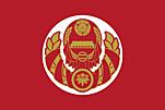 syogunki.png