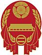 石動第三帝国国章白背景ぎり.png