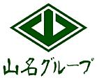 山名グループ白背景.png