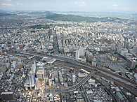 新室満京市.jpg