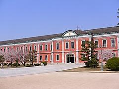 海軍士官学校.jpg