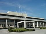陸軍士官学校.jpg