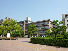嘉川大学.jpg