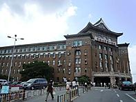 鉄道_運輸合同庁舎.jpg