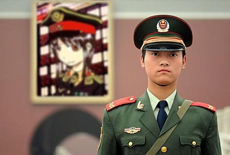 石動憲兵2.jpg