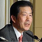 sirakawakazuhiro.jpg