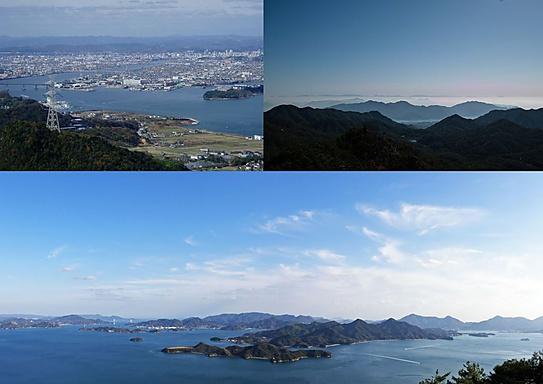 石動の国土2.jpg