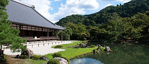 天竜寺2.jpg