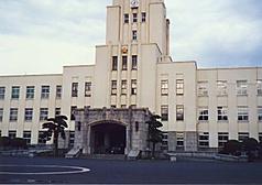 陸軍大学校.jpg
