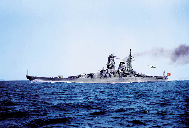 戦艦アマテラス.jpg