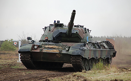 SGDF 1go tank.jpg