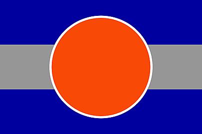 蒼鋼国国旗.png