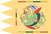 Royal_flag_of_Goryeo_(Bong-gi).svg.png
