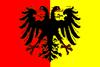 ティユリア連合王国