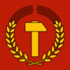 スオミ民主共和国