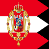 ケウシェンツァ独立共和国