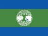 ローレル共和国