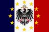 エルツ帝国